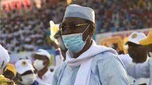 Boycott, Assassination and Bomb Plots cast Shadow on Chad Presidential Vote