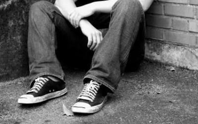 KZN sees increase in adolescent runaways