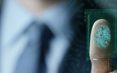 CYBERARK – Furto di identità, il cybercrime più facile da commettere
