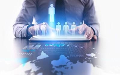 DIGITAL HR – Le aziende sono pronte per il Digital Recruiting?