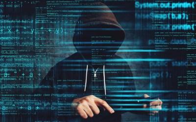 BOOLEBOX – Come proteggersi dal Dark Web? Ecco le cose da sapere