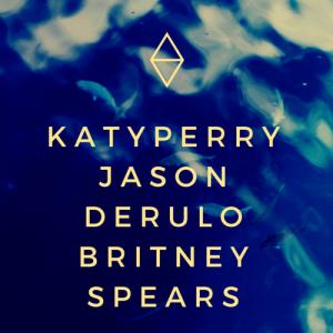 KATY-PERRY-JASON-DERULO-BRITNEY-SPEARS