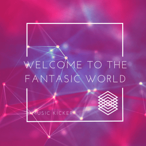 WELCOME-TO-THE-FANTASTIC-WORLD