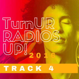 TurnURRADIOSUPKickerTRACK41