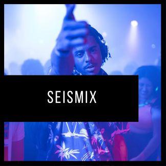 Seismix