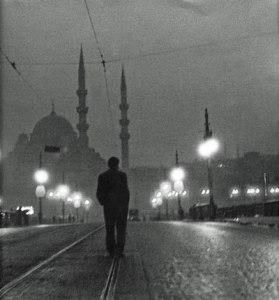 04_orhan-pamuk-istanbul