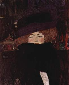 Gustav_Klimt_009