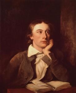 john-keats-by-william-hilton-e1416428563459