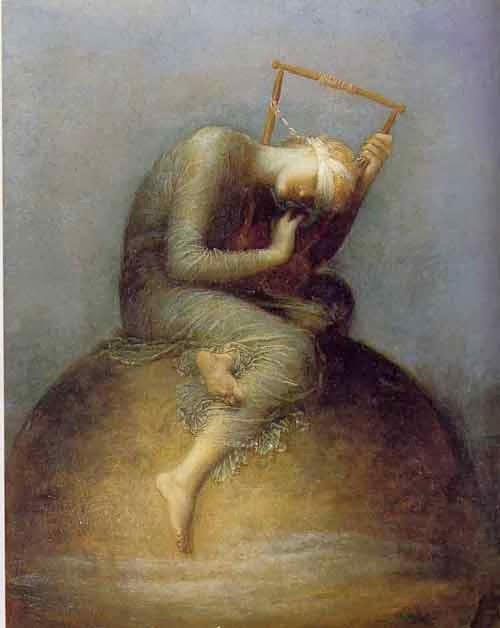 Biblioterapia: Elogio della Disperazione in E. M. Cioran