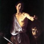 Ira - Interno - Caravaggio