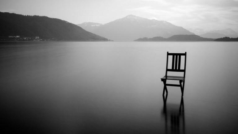 Psiche e Silenzio: Silenzio e Creatività