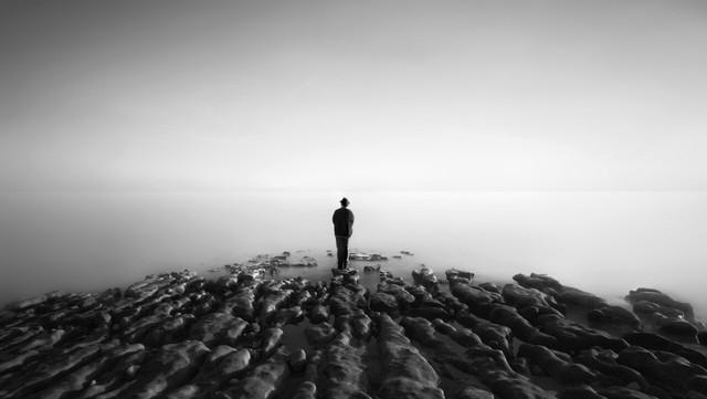 Ossessività, Depressione e Insicurezza Interiore