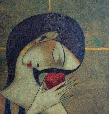 Il cuore come simbolo dell'intimità: Introduzione