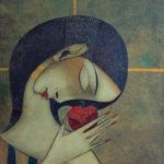 Simbologia del cuore