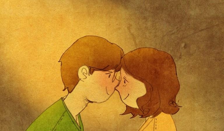 L'illusione dell'amore: Relazioni di devozione