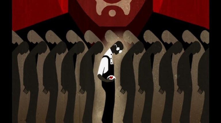 Individuo e Gruppi Online: Estremismo, Polarizzazione, Confronto