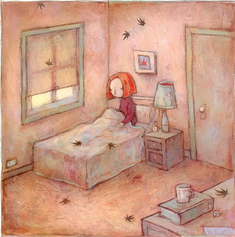 Dalla parte dei bambini: Come nasce la cecità emotiva per Alice Miller