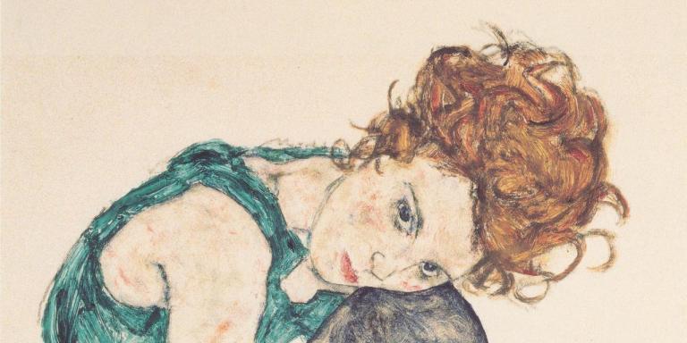 Amore di Sè e dell'Altro in Friedrich Nietzsche