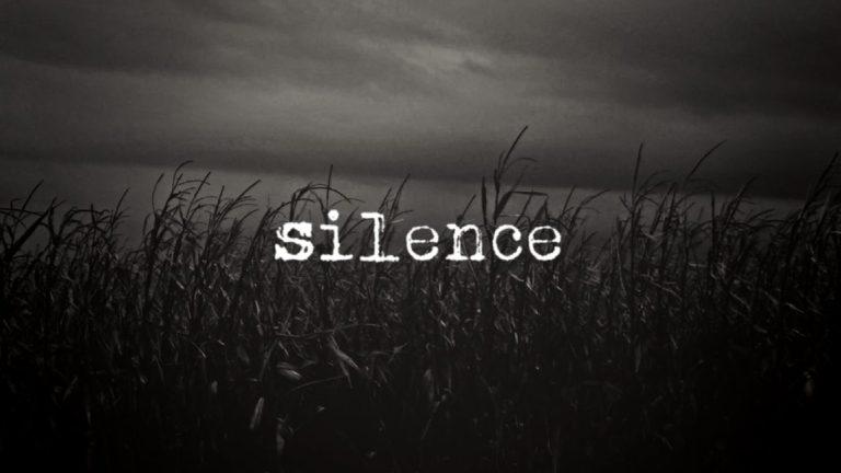 Il Silenzio e la Luce: il luogo dove ritrovarsi all'interno della propria moltitudine
