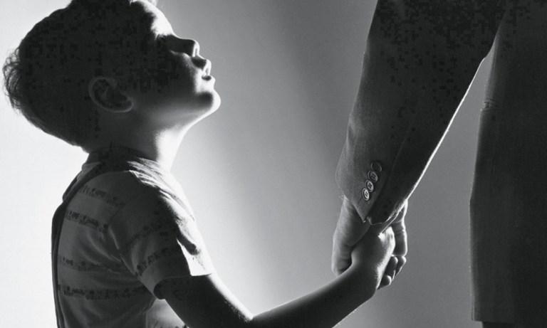 Quali emozioni può provare un genitore davanti al figlio iperattivo?