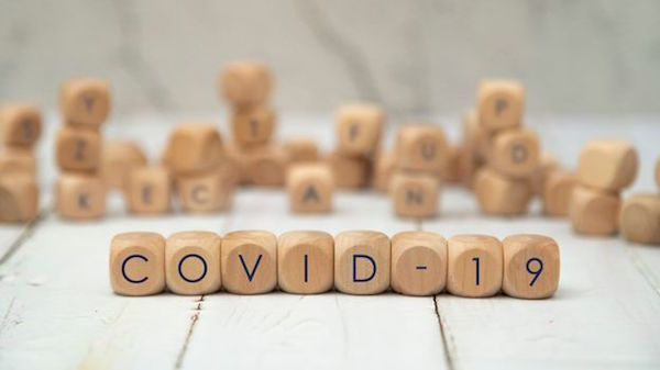 10 punti per proteggerci dalla fatica da COVID 19 -Come prenderci cura del nostro benessere psicologico durante la seconda ondata