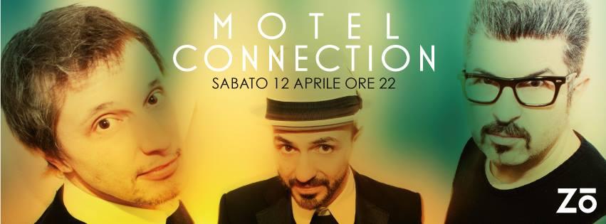 motel-connection-zo-catania