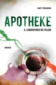 apotheke_santi_terranova