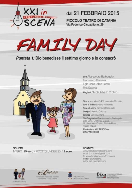 family-day-piccolo-teatro-locandina