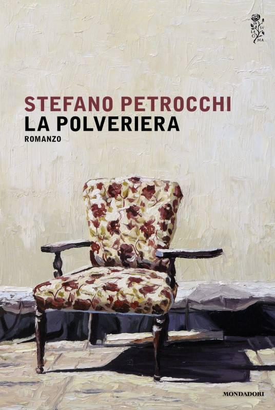 stefano-petrocchi-la-polveriera-cover