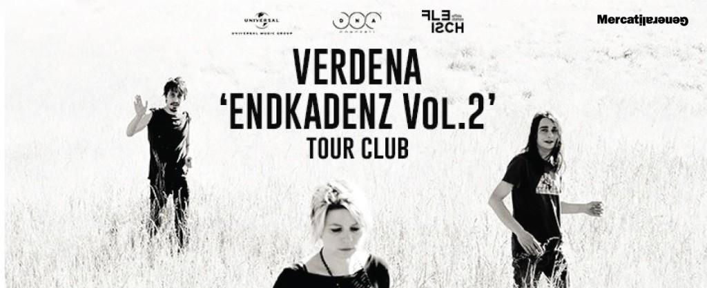 verdena-endkadenz-vol.2-tour