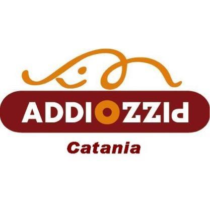 Addiopizzo Catania: un parco al Villaggio Dusmet