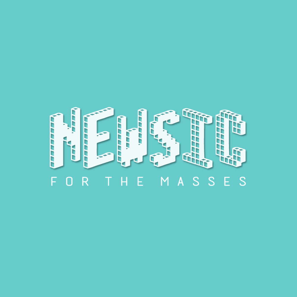 NEWSIC for the masses 26.04.17