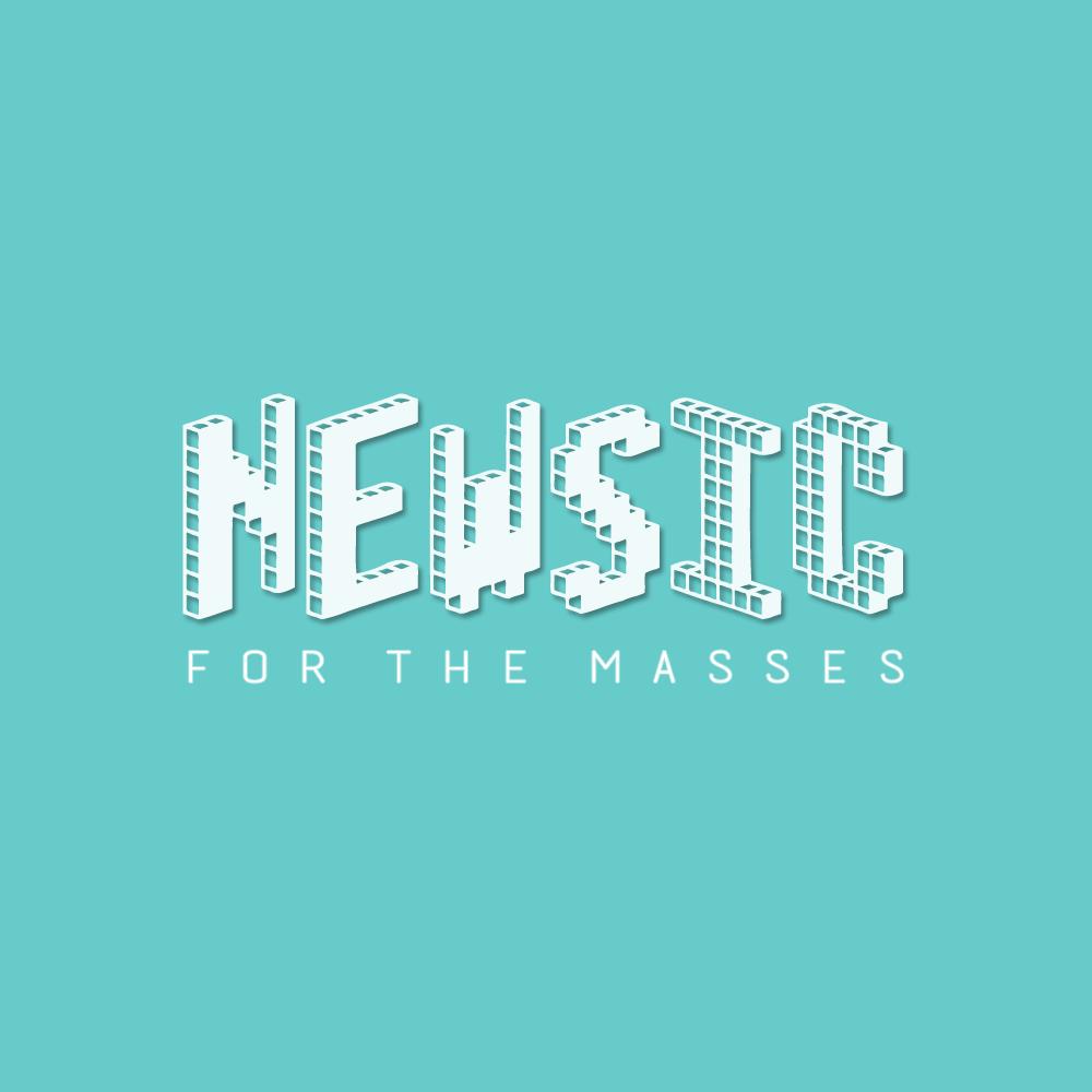 NEWSIC for the masses 03.05.17