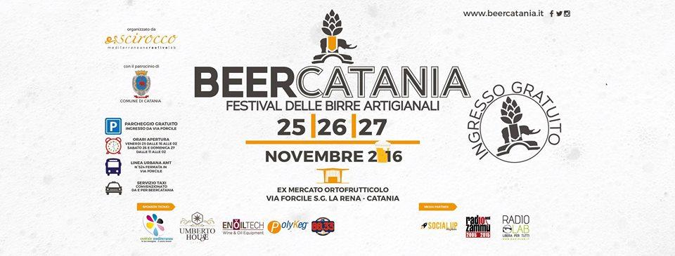 beercatania-2016-banner