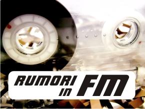 Rumori in FM, puntata 17/marzo/2017