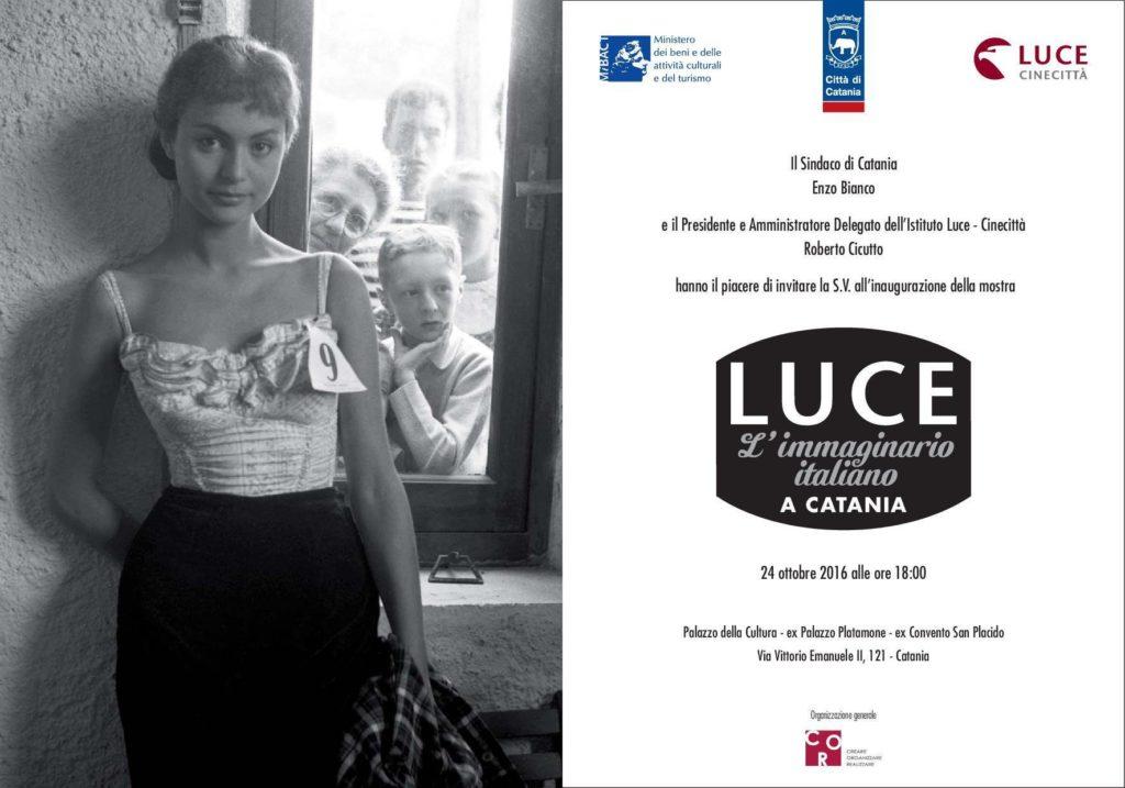 luce-limmaginario-italiano-a-catania