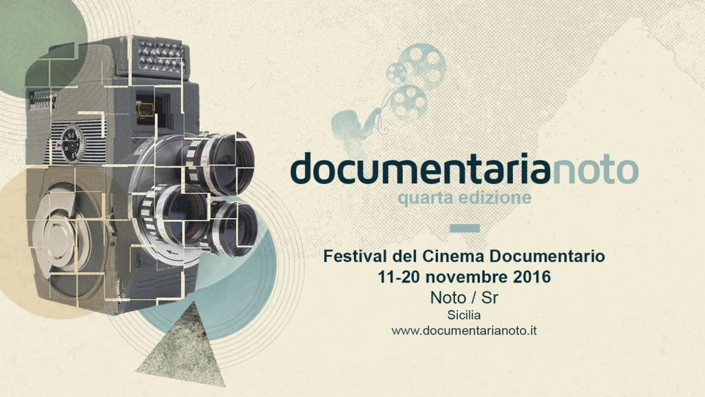 Documentaria Noto 2016