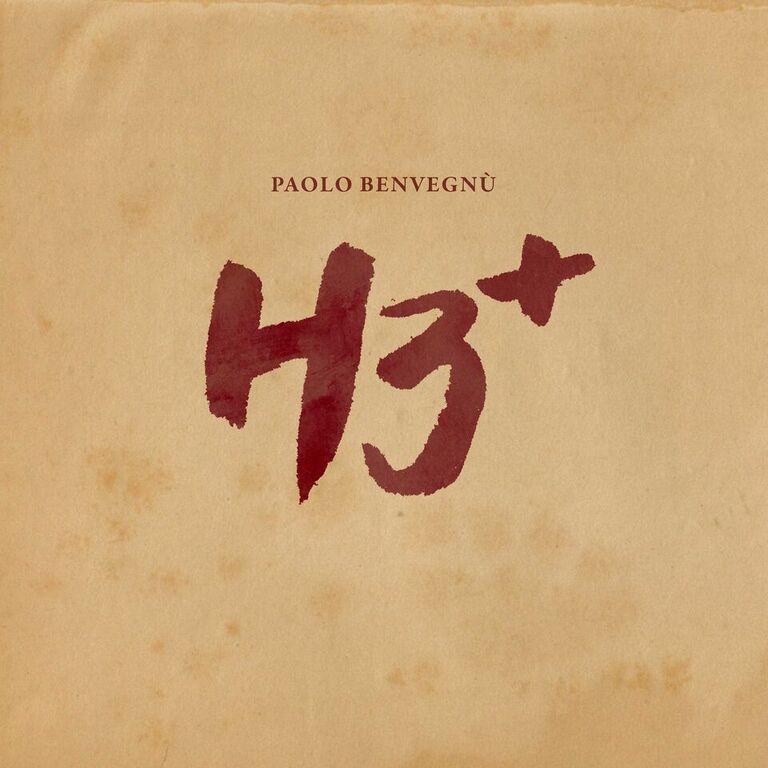 H3+: in viaggio nel cosmo con Paolo Benvegnù | RADIO LAB
