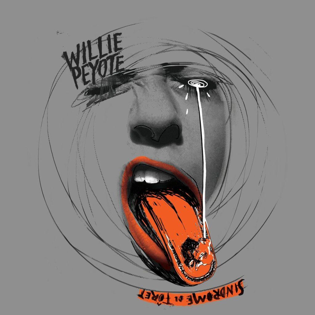 Willie Peyote: il rap italiano ha trovato la sua identità