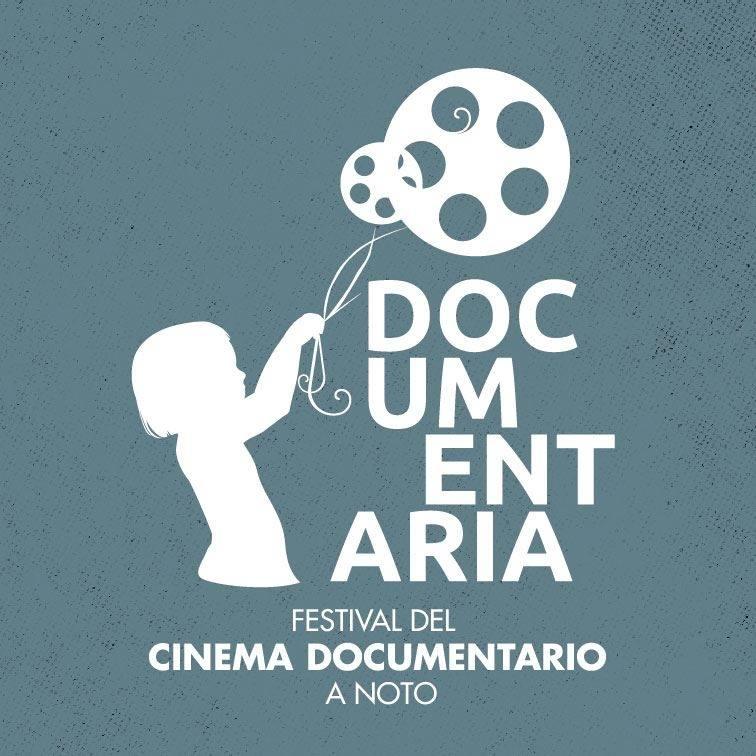 Documentaria Noto, quinta edizione sotto il segno di Alberto Grifi