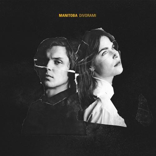 Divorami, l'album debutto dei Manitoba
