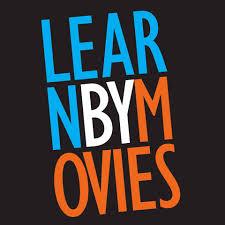 Learn by Movies, la quindicesima edizione