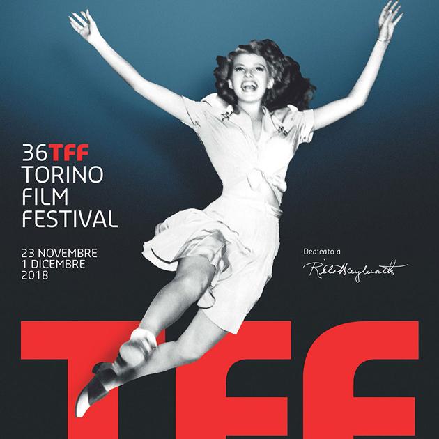 Speciale Torino Film Festival 2018