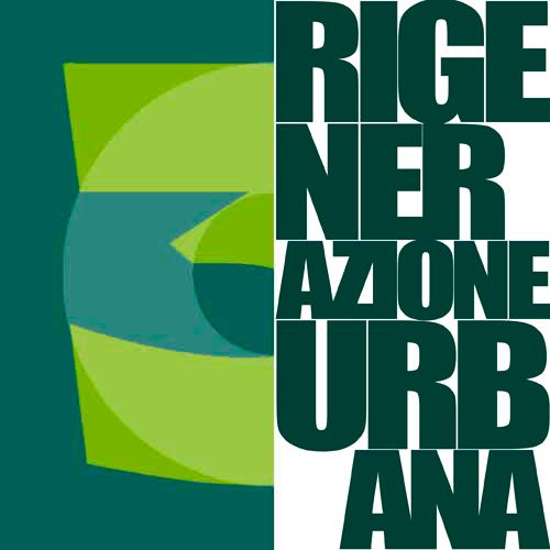 30 minuti #01: rigenerazione urbana