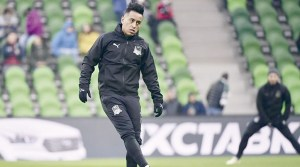 Independiente incrementó oferta por Christian Cueva