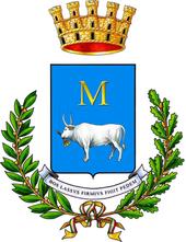 Matera-Stemma