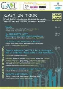 cast-in-tour_locandina