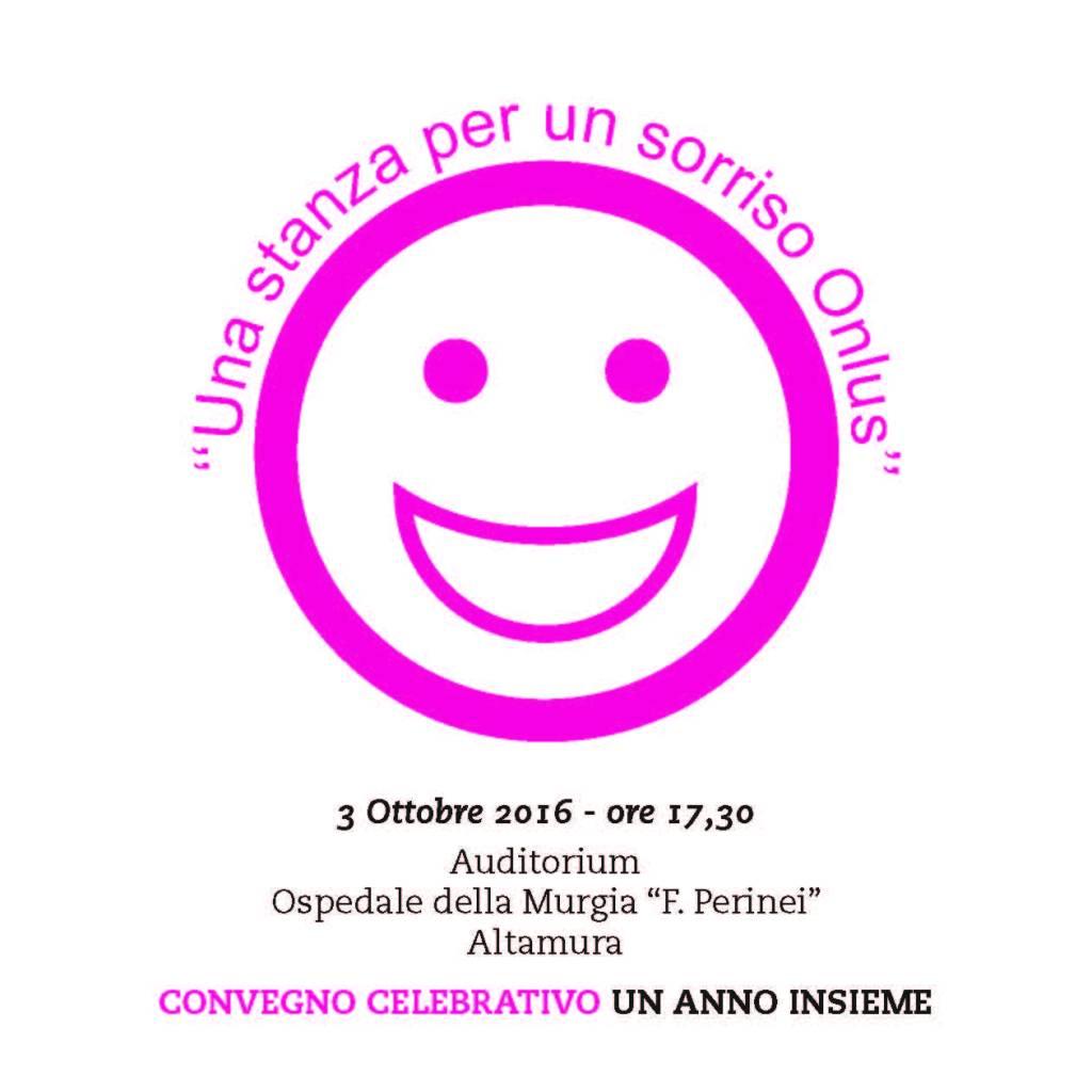 stanza-sorriso-invito-2016-copy_pagina_3