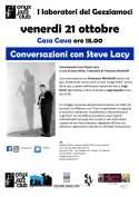 conversazione-con-steve-lacy