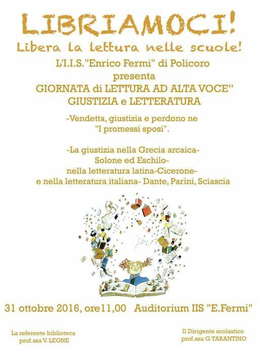 locandina-libriamoci